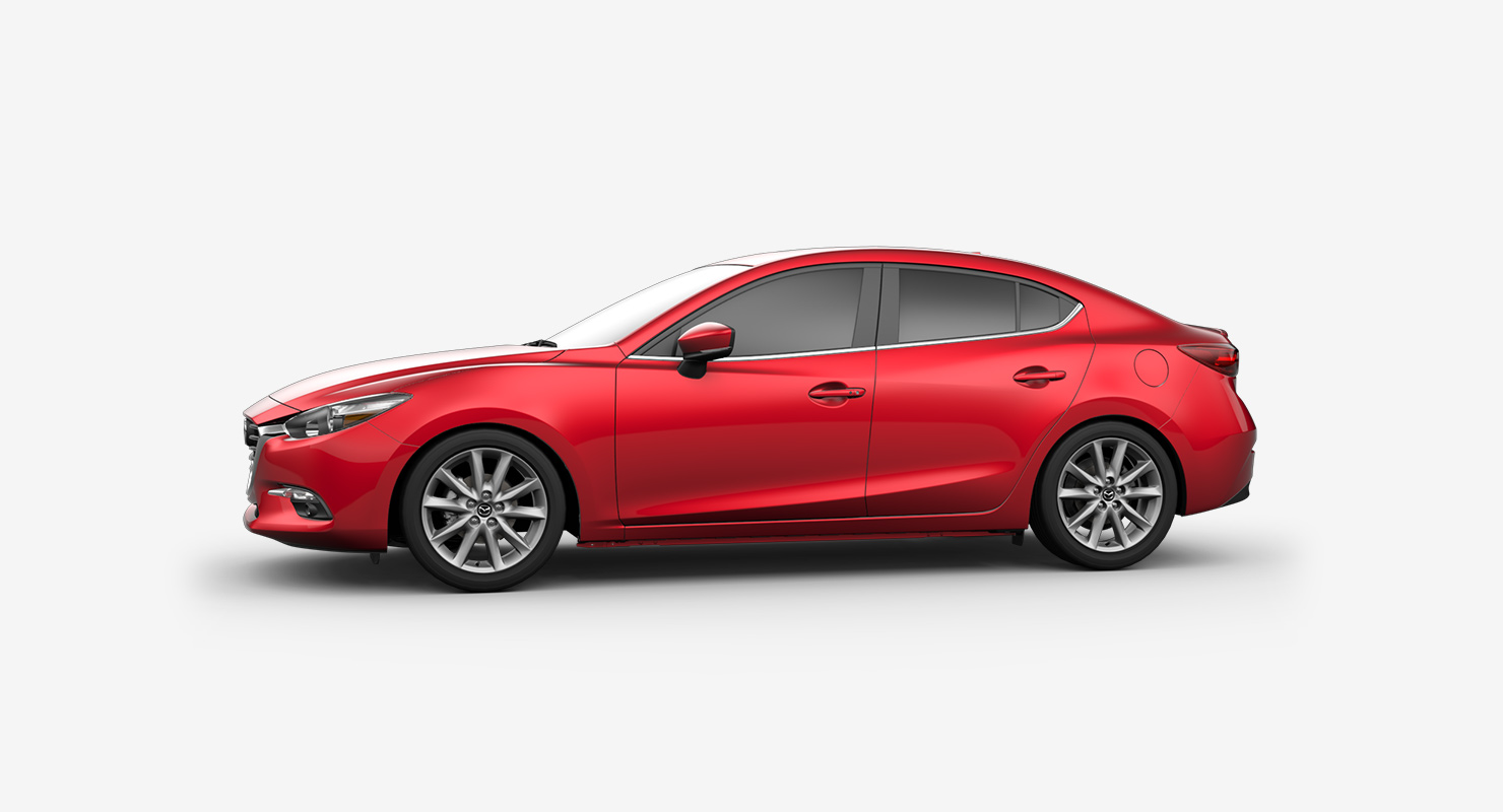 https://www.mazdausa.com/siteassets/vehicles/2017/m3s/vlp/studio-360s/exterior-colors-update/soul-red/2017-m3s-gt-soul-red-0003.jpg