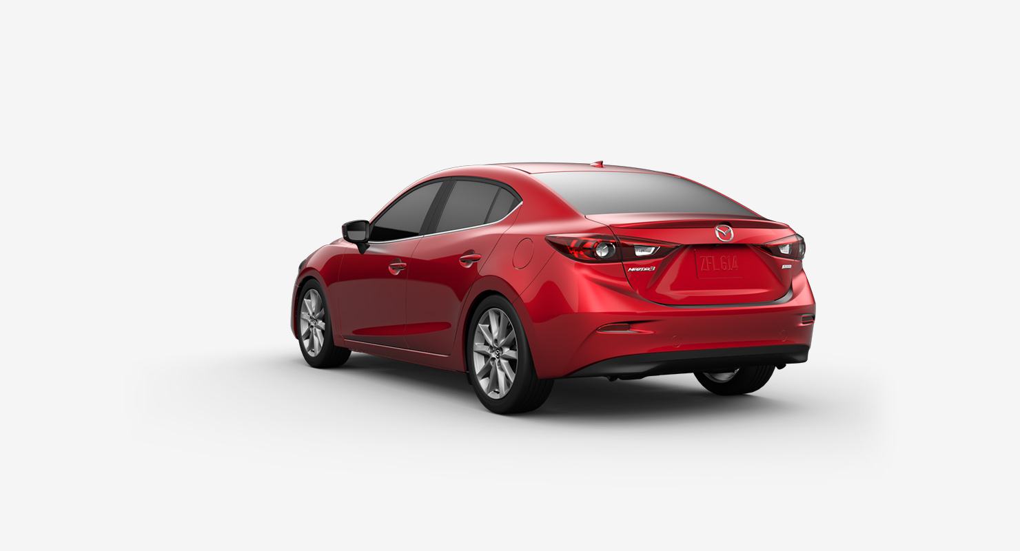 https://www.mazdausa.com/siteassets/vehicles/2017/m3s/vlp/studio-360s/exterior-colors-update/soul-red/2017-m3s-gt-soul-red-0008.jpg