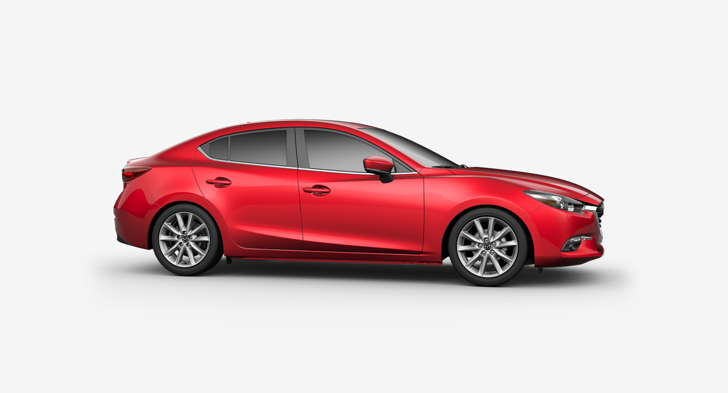 https://www.mazdausa.com/siteassets/vehicles/2017/m3s/vlp/studio-360s/exterior-colors-update/soul-red/2017-m3s-gt-soul-red-0017.jpg