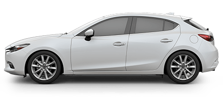 2017 Mazda3 5-Door image