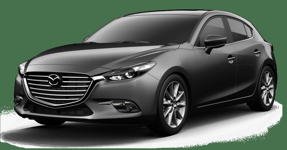 2017 mazda 3 hatchback fuel efficient compact car. Black Bedroom Furniture Sets. Home Design Ideas