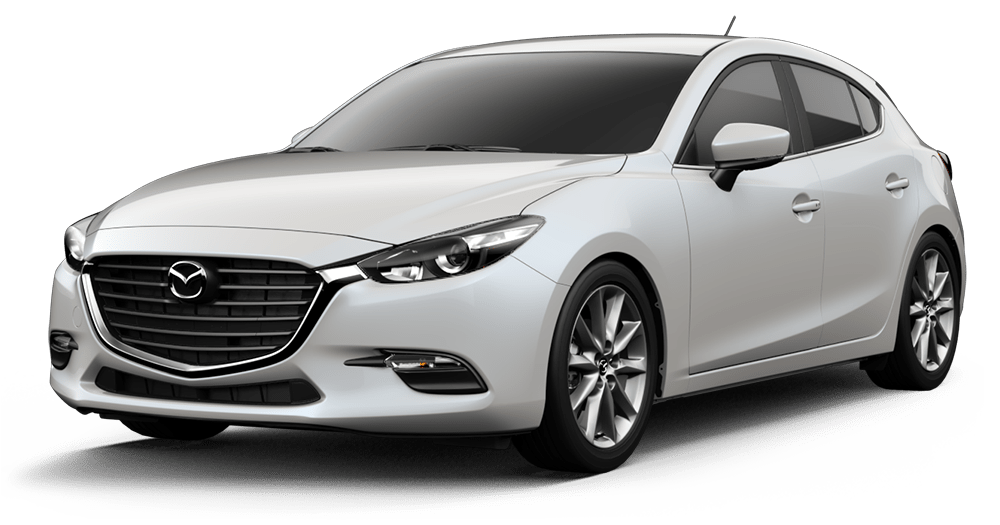 mazda 3 2017 hatchback best new cars for 2018. Black Bedroom Furniture Sets. Home Design Ideas