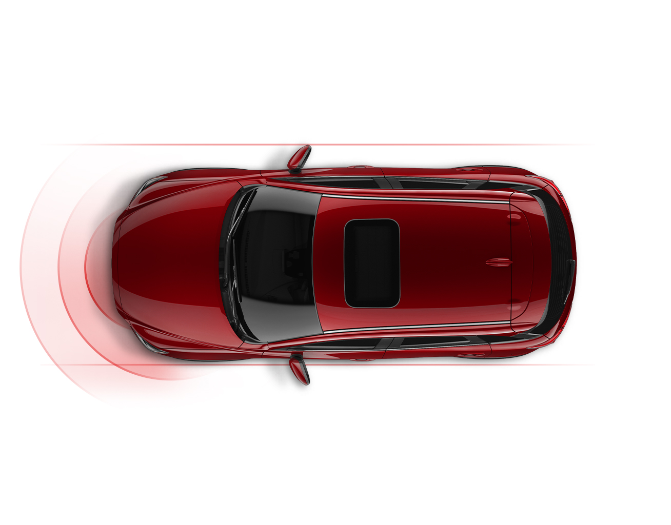 Image Result For Smart Insurance Car Reviewsa