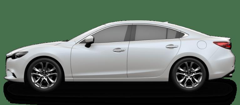 Mazda Build Price Your Vehicle Mazda Usa