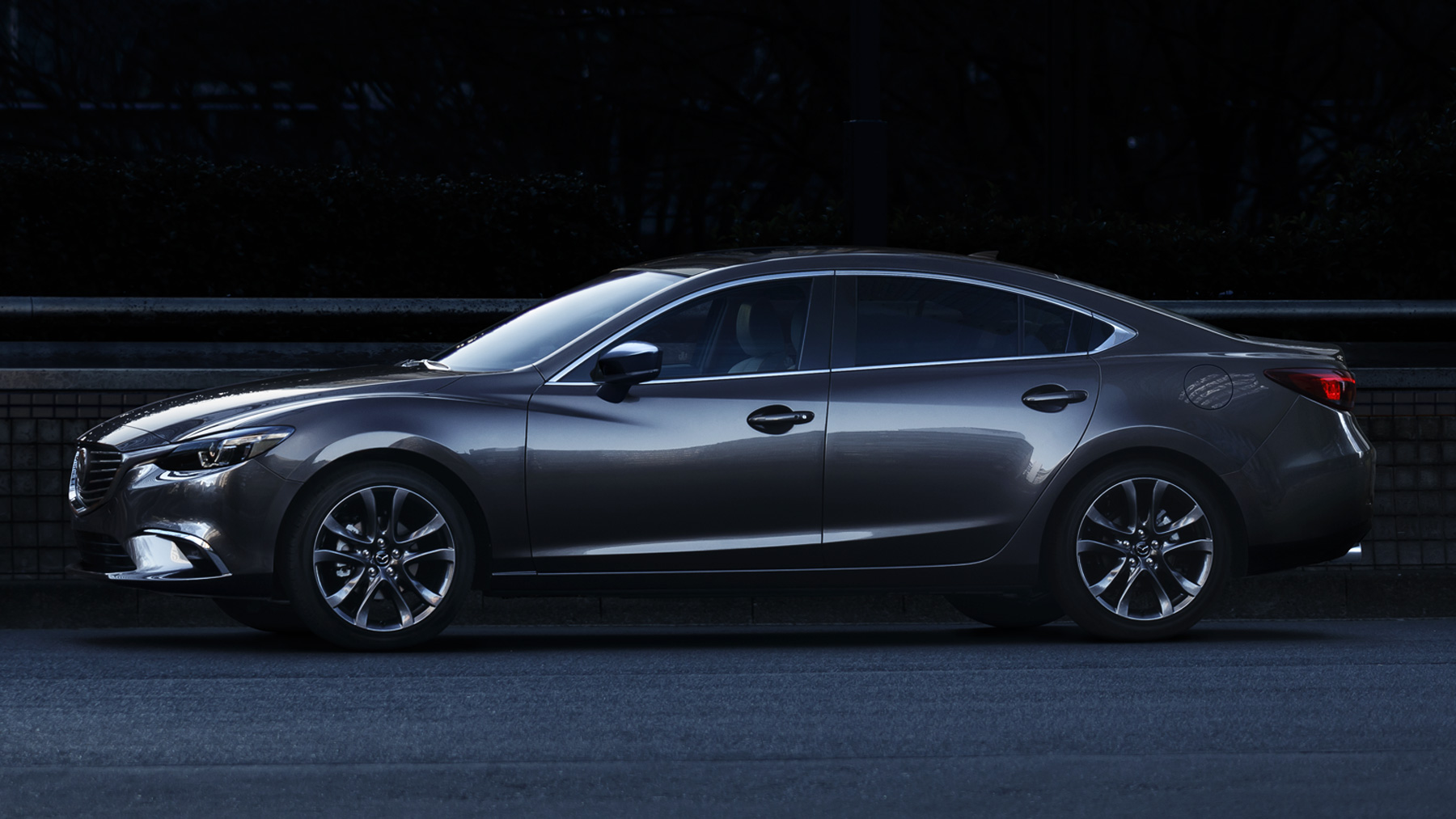 2017 Mazda 6 Mid Size Cars Pictures Amp Videos Mazda Usa