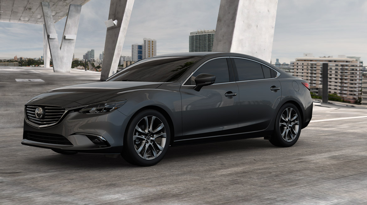 https://www.mazdausa.com/siteassets/vehicles/2017/mazda6/vlp/gallery/360-environment/2017-m6g-gt-machinegray-360-extonly-01-mde-mazda6-overview.jpg?w=1170