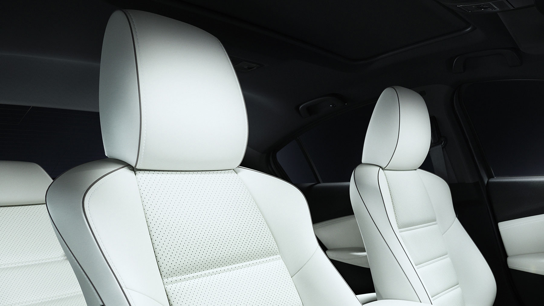 2017 mazda 6 sports sedan mid size cars mazda usa. Black Bedroom Furniture Sets. Home Design Ideas