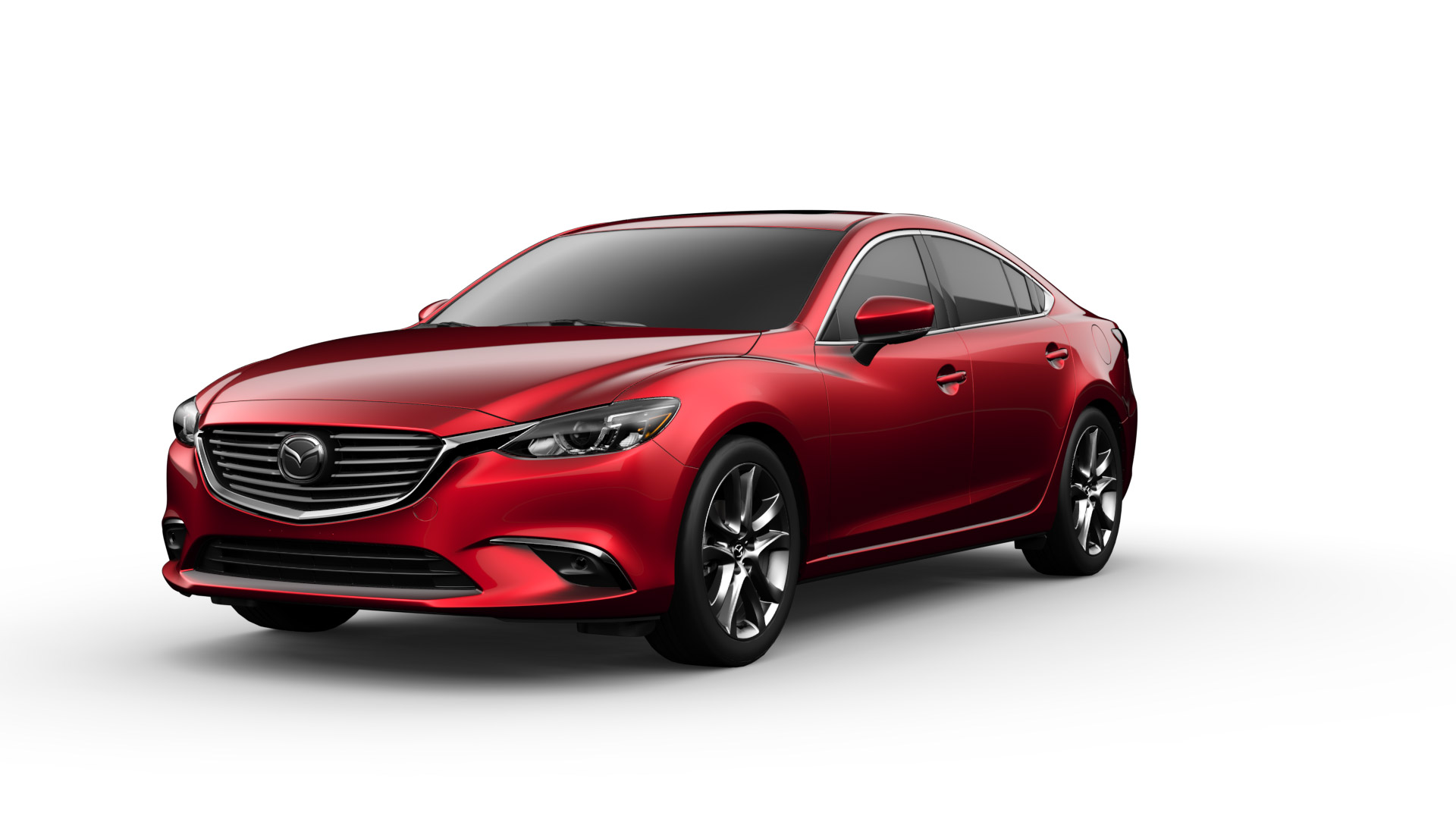 image gallery mazda 6 sport. Black Bedroom Furniture Sets. Home Design Ideas
