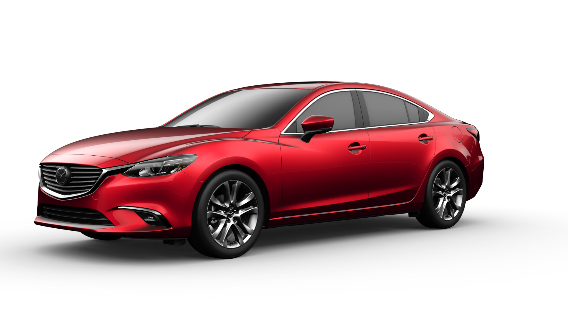 Mazda 6 Fuse Box Location Wiring Library 335xi Taurus 4 350z