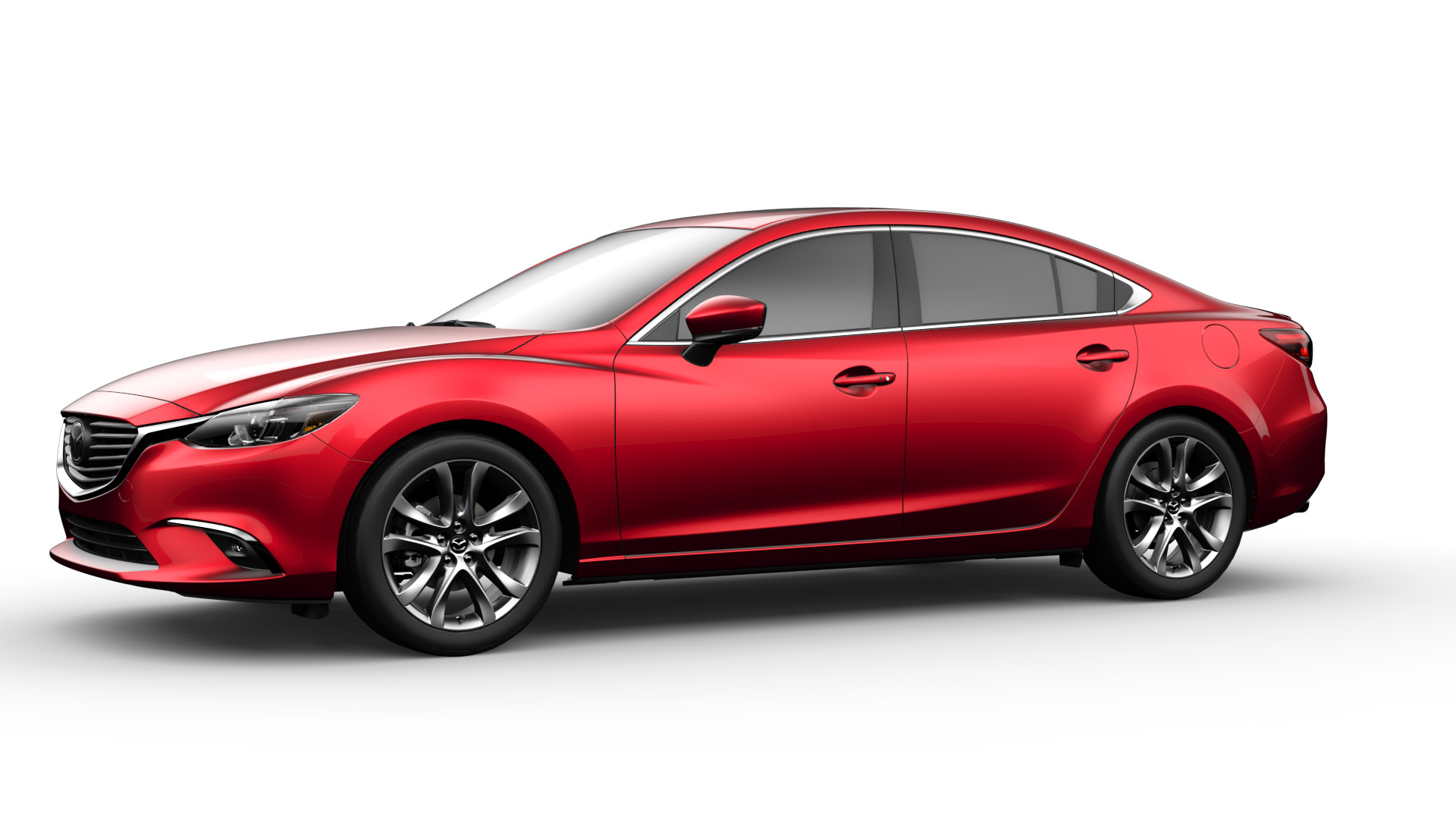 Image result for mazda 6