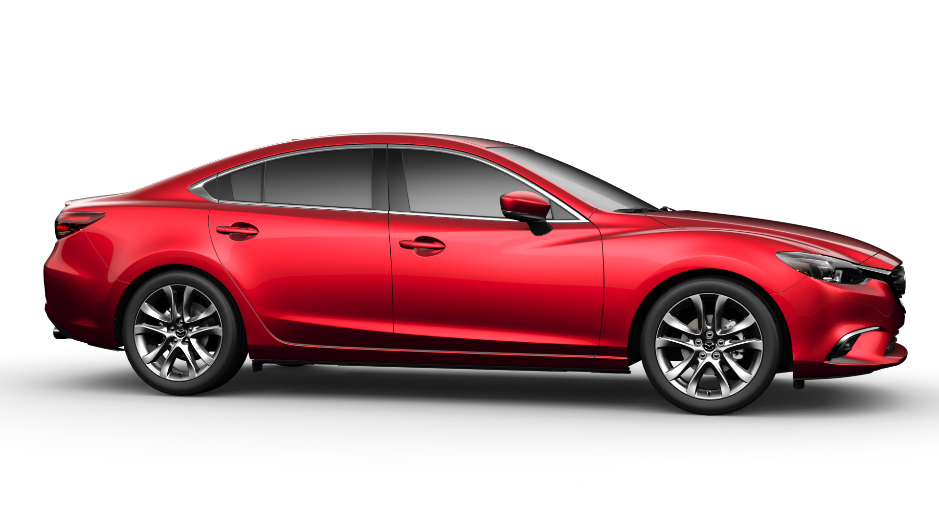 image gallery mazda 6