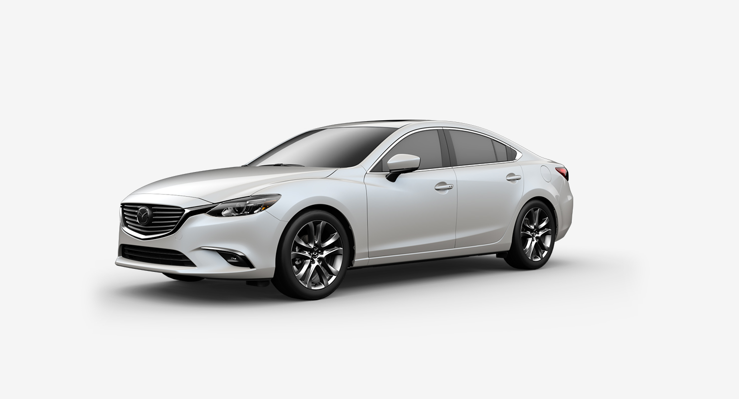 Mazda 6 Usa Price New Car Release Date And Review 2018