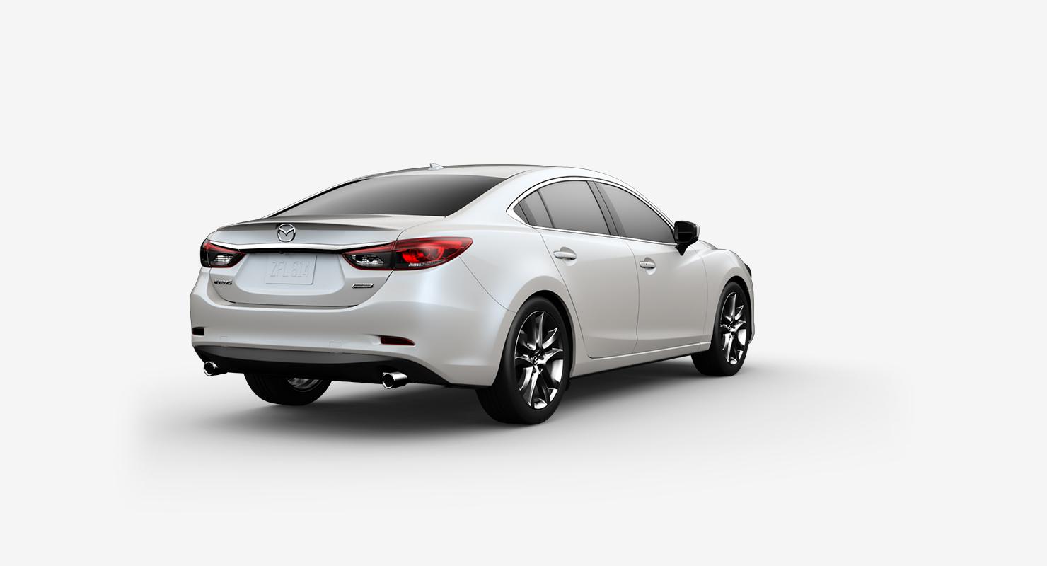 Mazda sports car price in usa