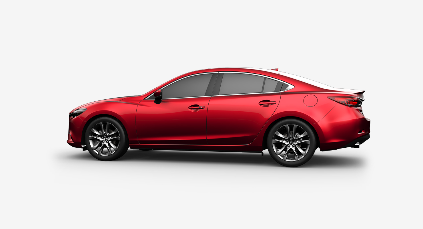 2017 mazda 6 sports sedan mid size cars mazda usa rh mazdausa com