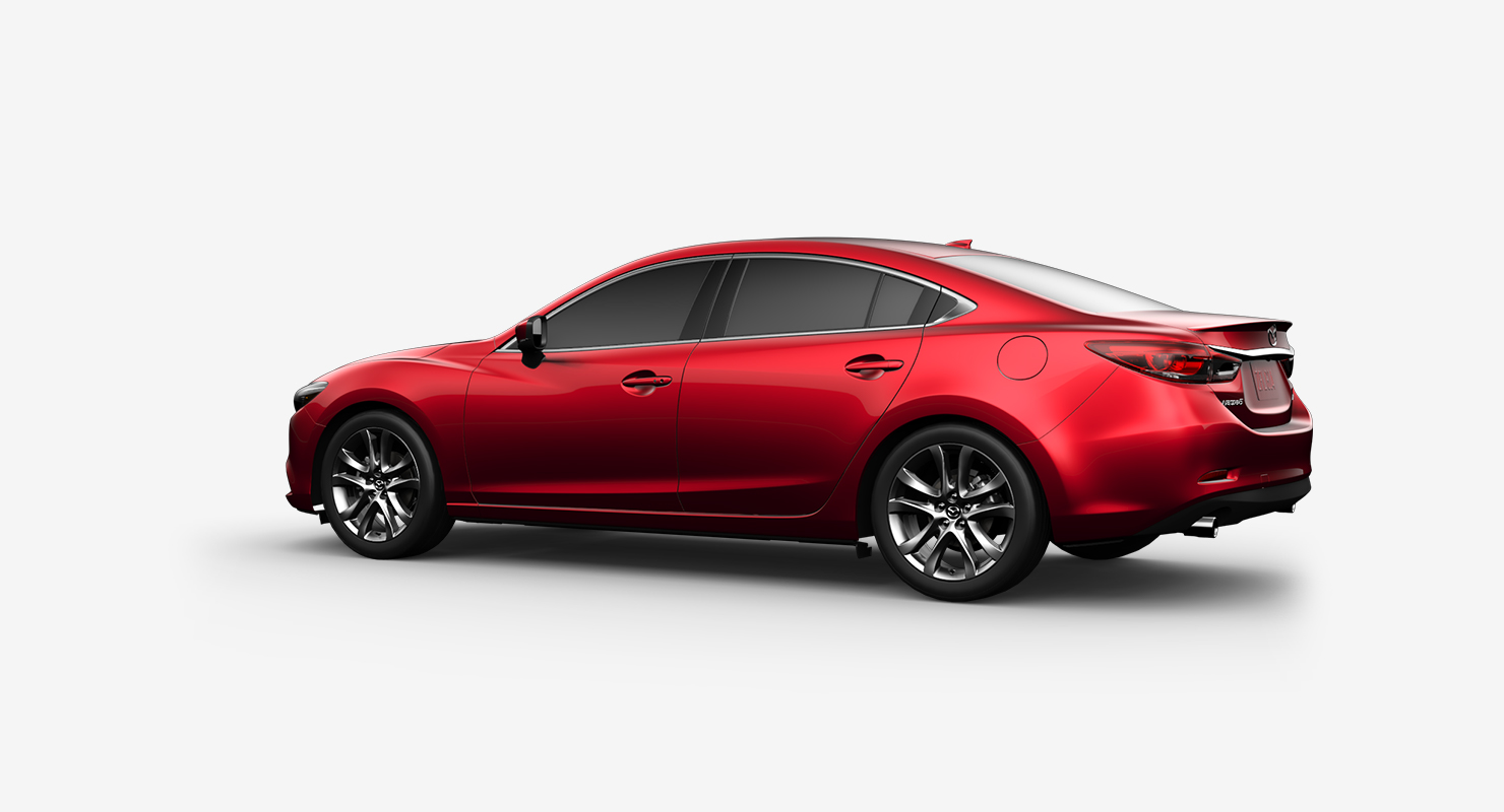 2017 mazda 6 sports sedan specs features mazda usa autos. Black Bedroom Furniture Sets. Home Design Ideas