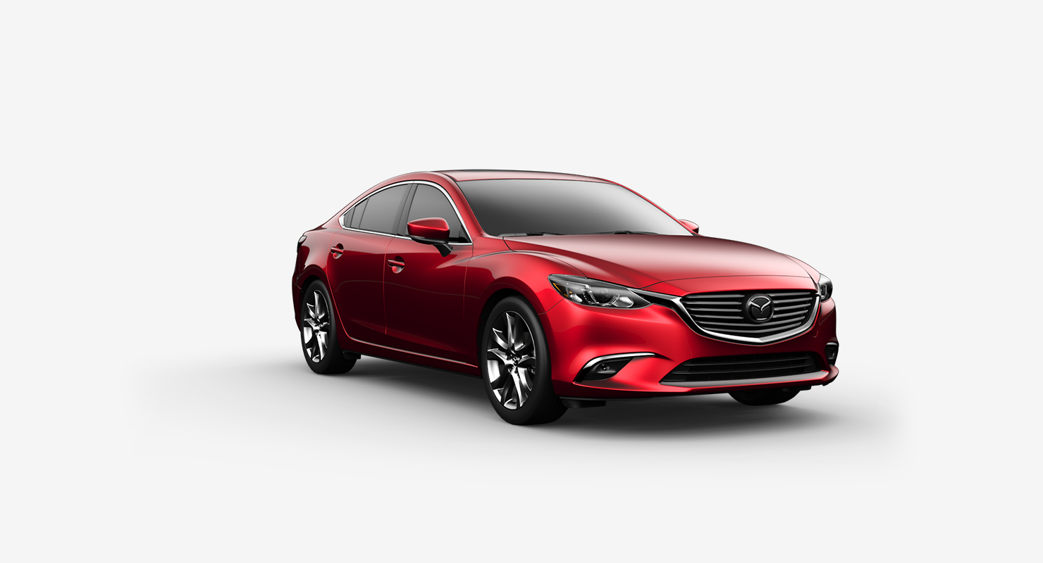 2017 mazda 6 sports sedan specs features mazda usa autos post. Black Bedroom Furniture Sets. Home Design Ideas