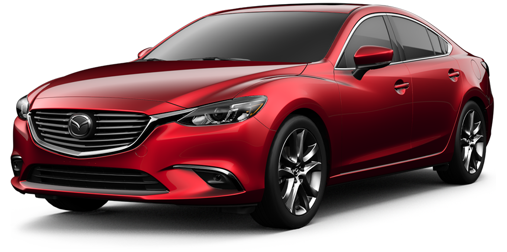 2017 mazda 6 sports sedan mid size cars mazda usa. Black Bedroom Furniture Sets. Home Design Ideas