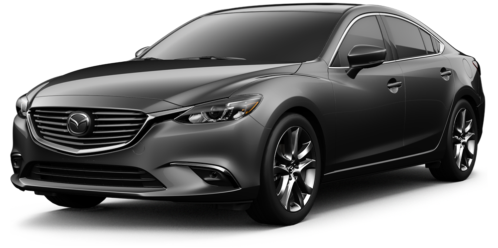 mazda 2017 6 sed n deportivo autos medianos mazda usa. Black Bedroom Furniture Sets. Home Design Ideas
