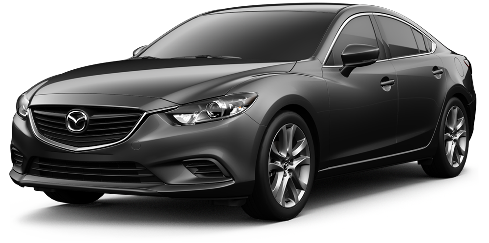 https://www.mazdausa.com/siteassets/vehicles/2017/mazda6/vlp/trims/touring/17-m6g-t-46g-machine-gray-0004.png
