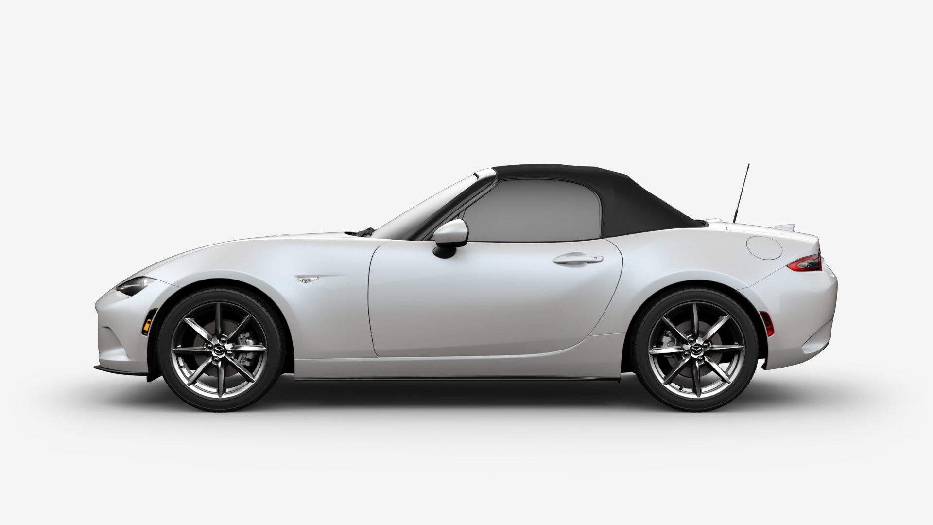 2017 mazda mx 5 miata convertible roadster mazda usa autos post. Black Bedroom Furniture Sets. Home Design Ideas