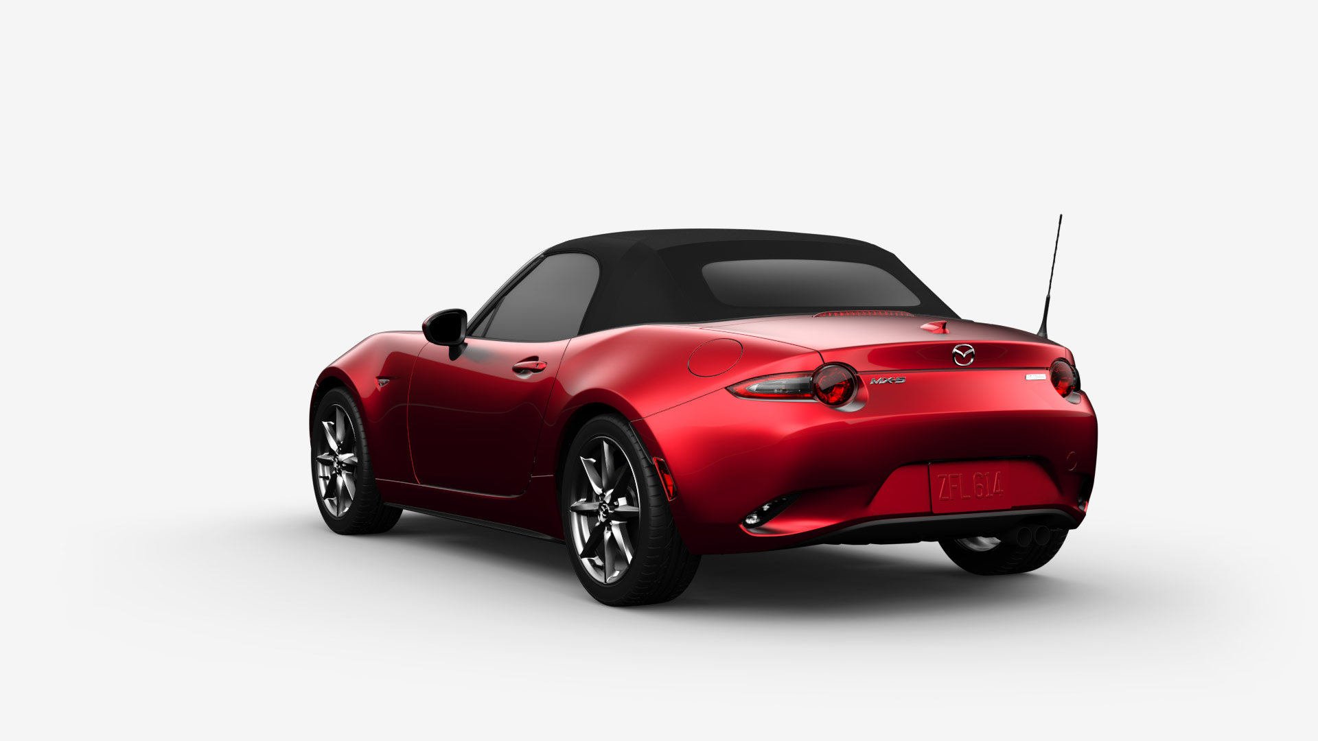 2017 mazda miata convertible. Black Bedroom Furniture Sets. Home Design Ideas