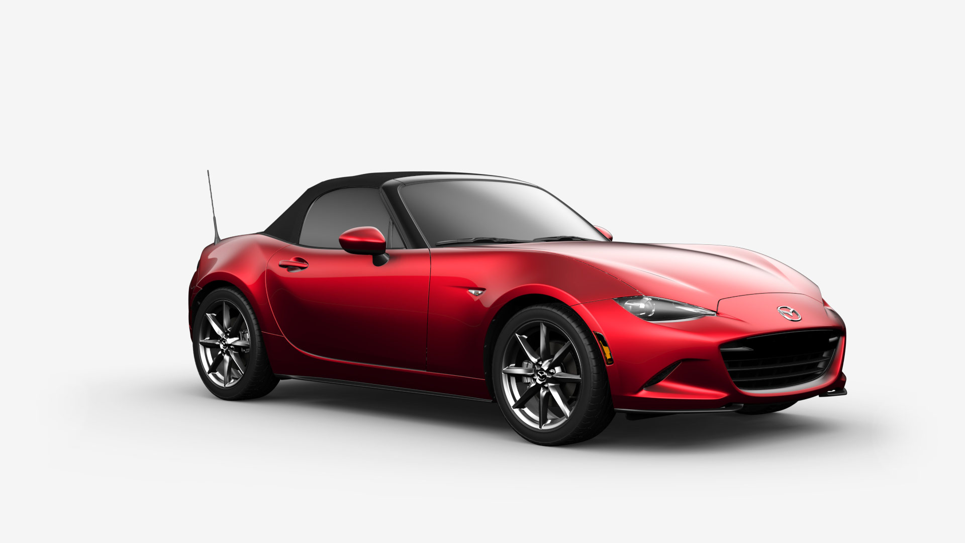 Service Manual Old Car Owners Manuals 2006 Mazda