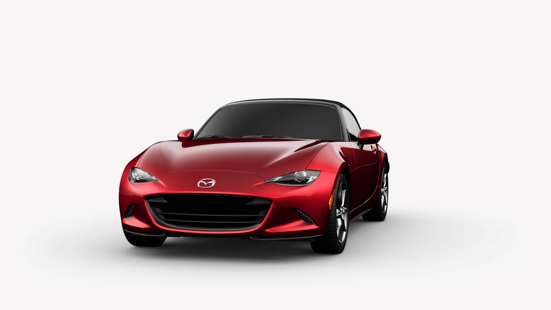 news business cx redesigned test small story upscale mazdcx aroundregion vib price design times hquiet suv jul kennedy mazda quiet the drive offers vibe a value has at