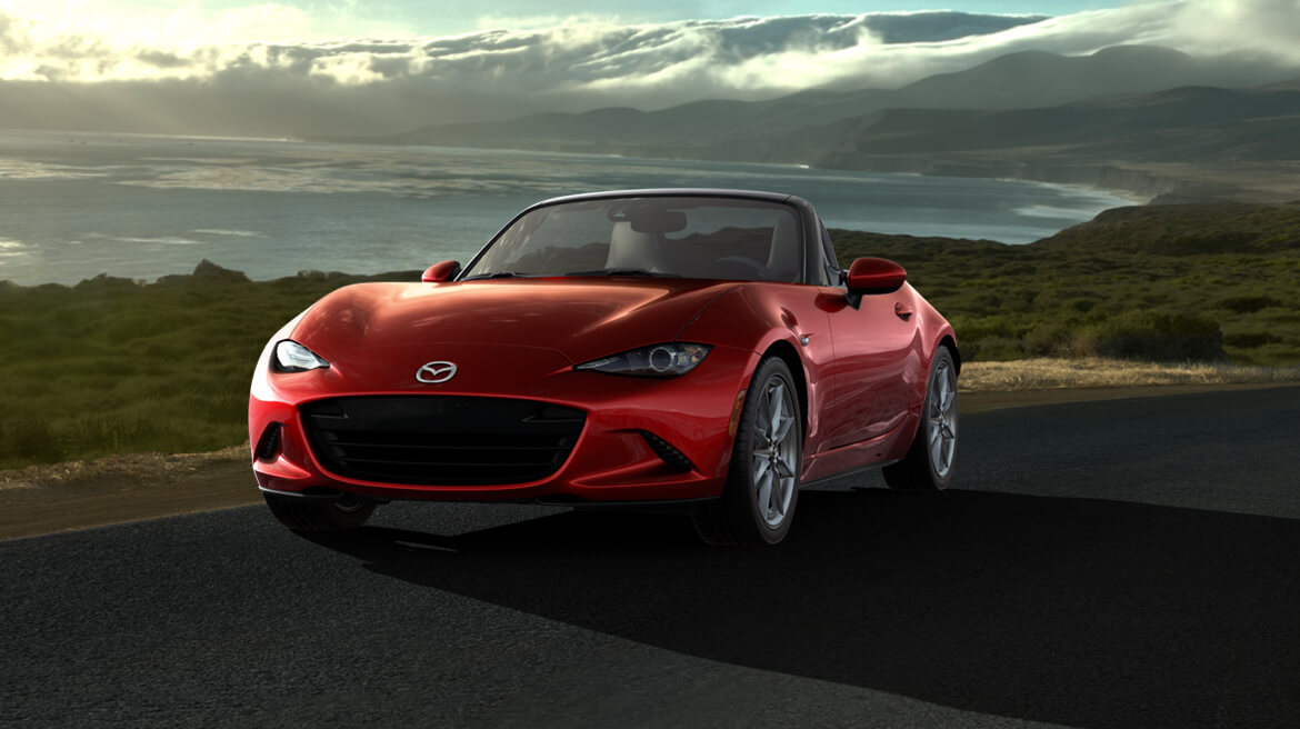 Mazda Car Dealership Near Burleson TX New And Used Cars Parts - Mazda dealers texas