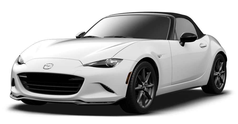 2017 mazda mx 5 miata convertible roadster mazda usa. Black Bedroom Furniture Sets. Home Design Ideas