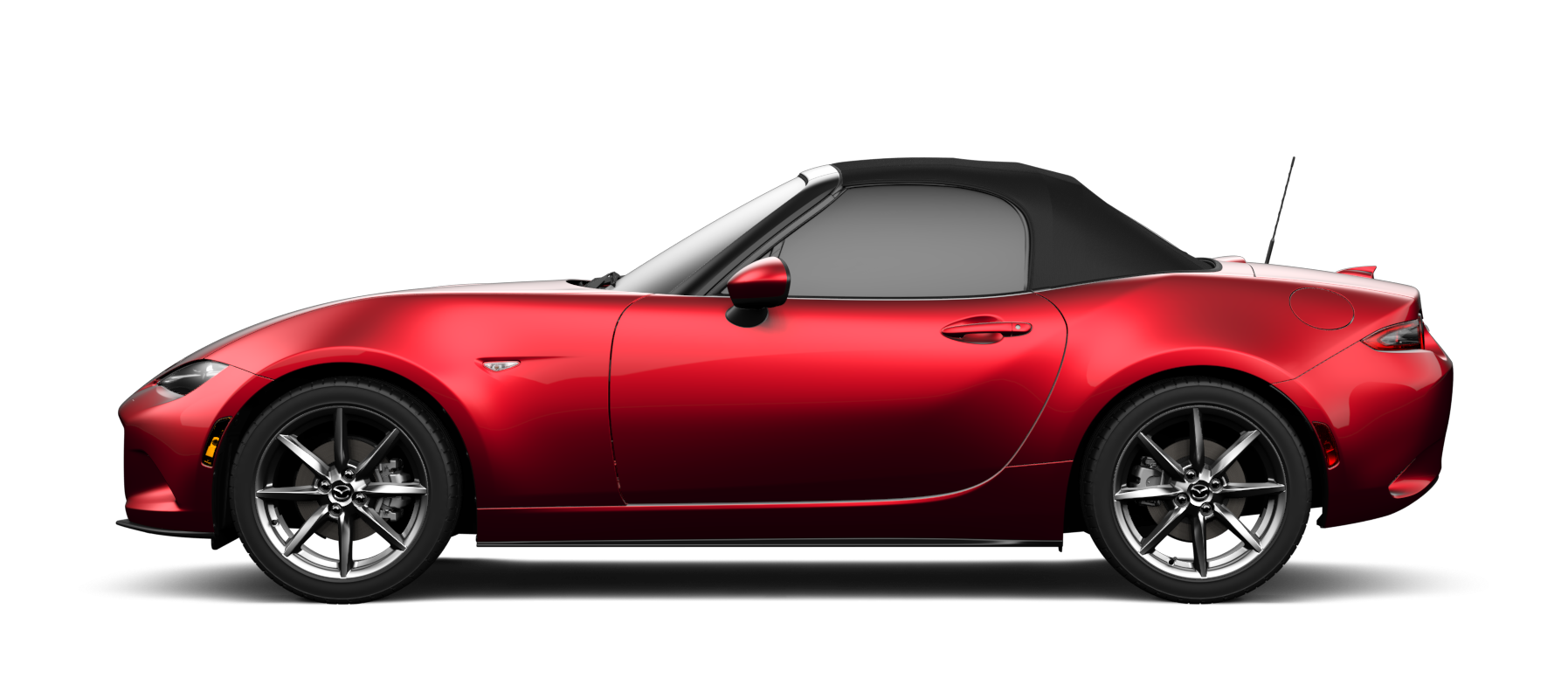17 mx5 st gt 41v soul red profile global?w=428 2017 mazda mx 5 miata convertible roadster mazda usa 2008 Mazda Miata Trim Packages at suagrazia.org