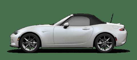 2017 Mazda MX-5 Miata image