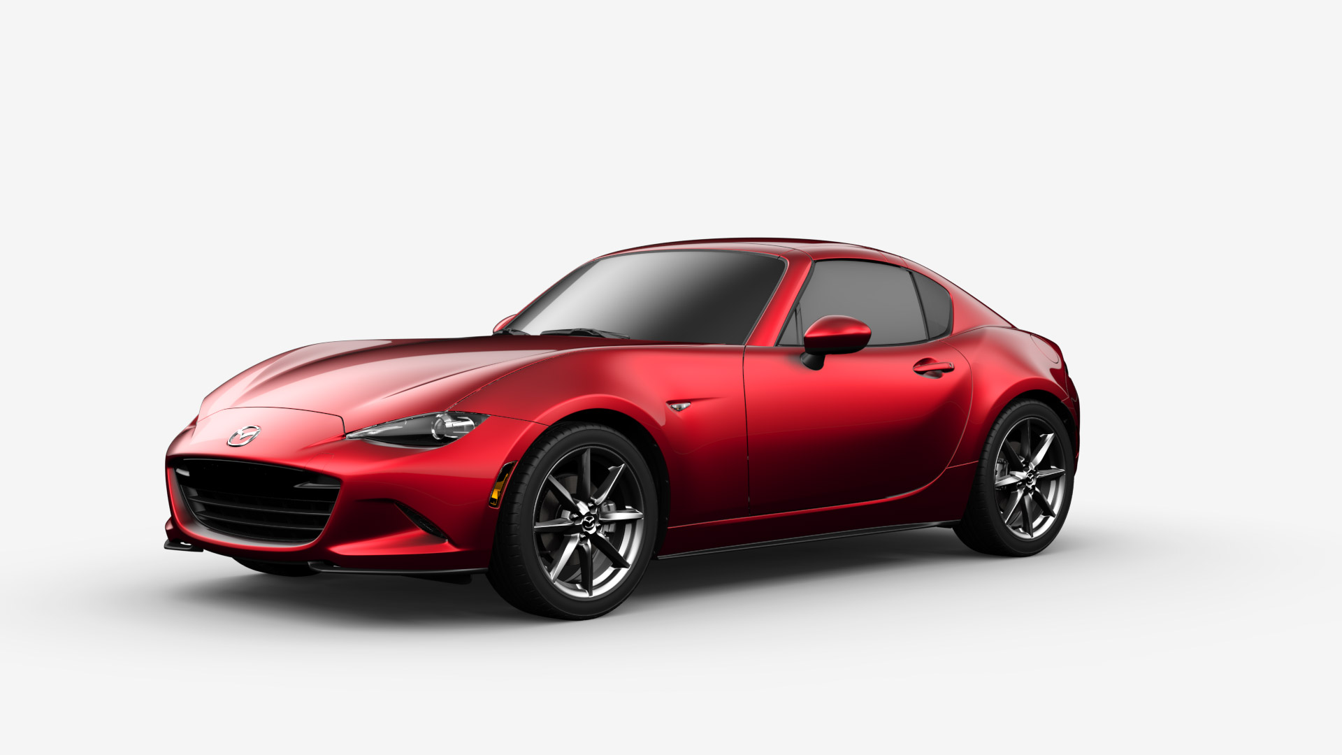 past its car blog new mx introduces at nod mazda with globalmx to cup a global sema race miata