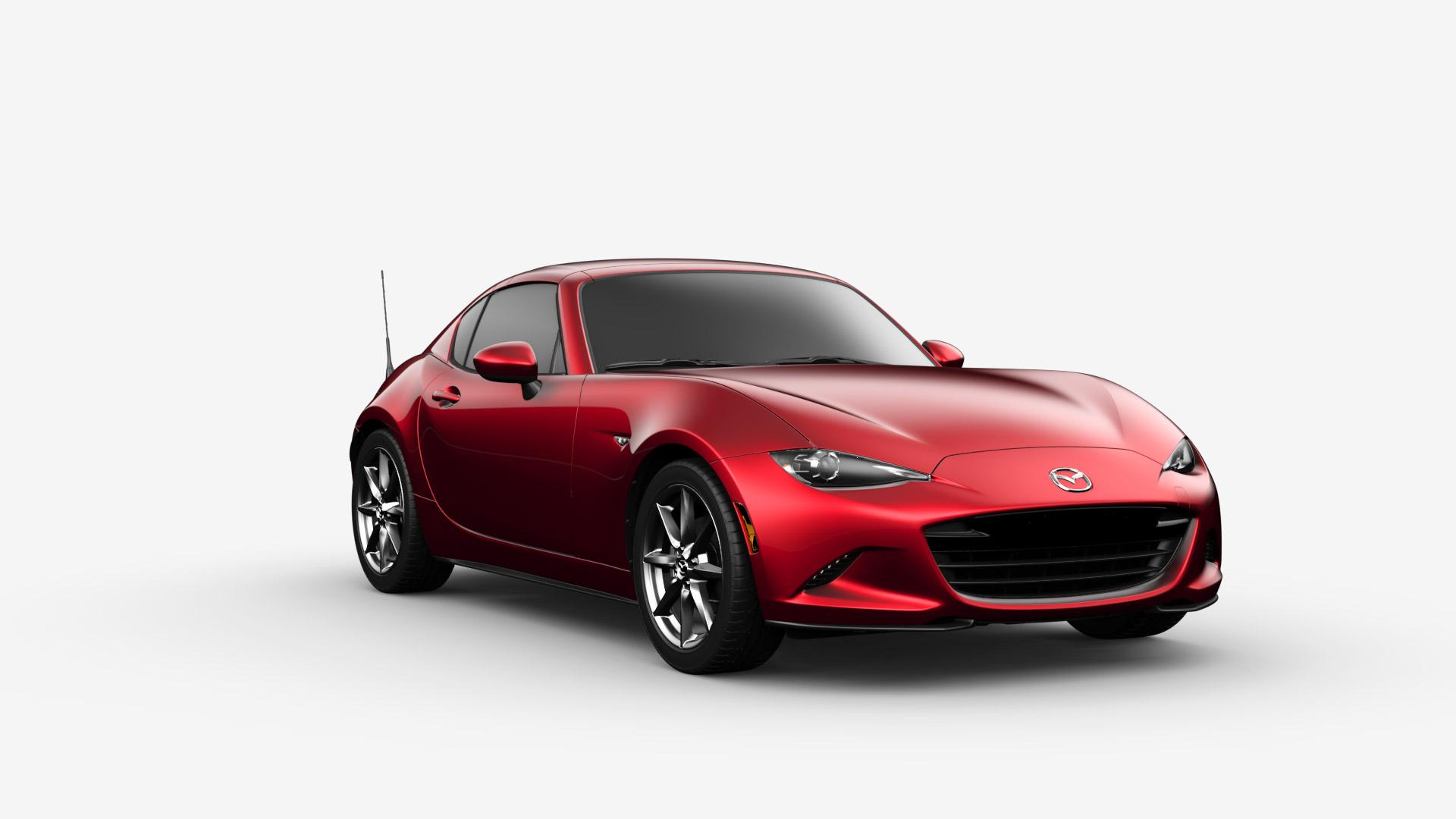 2017 mazda mx 5 miata rf hard top convertible mazda usa autos post. Black Bedroom Furniture Sets. Home Design Ideas