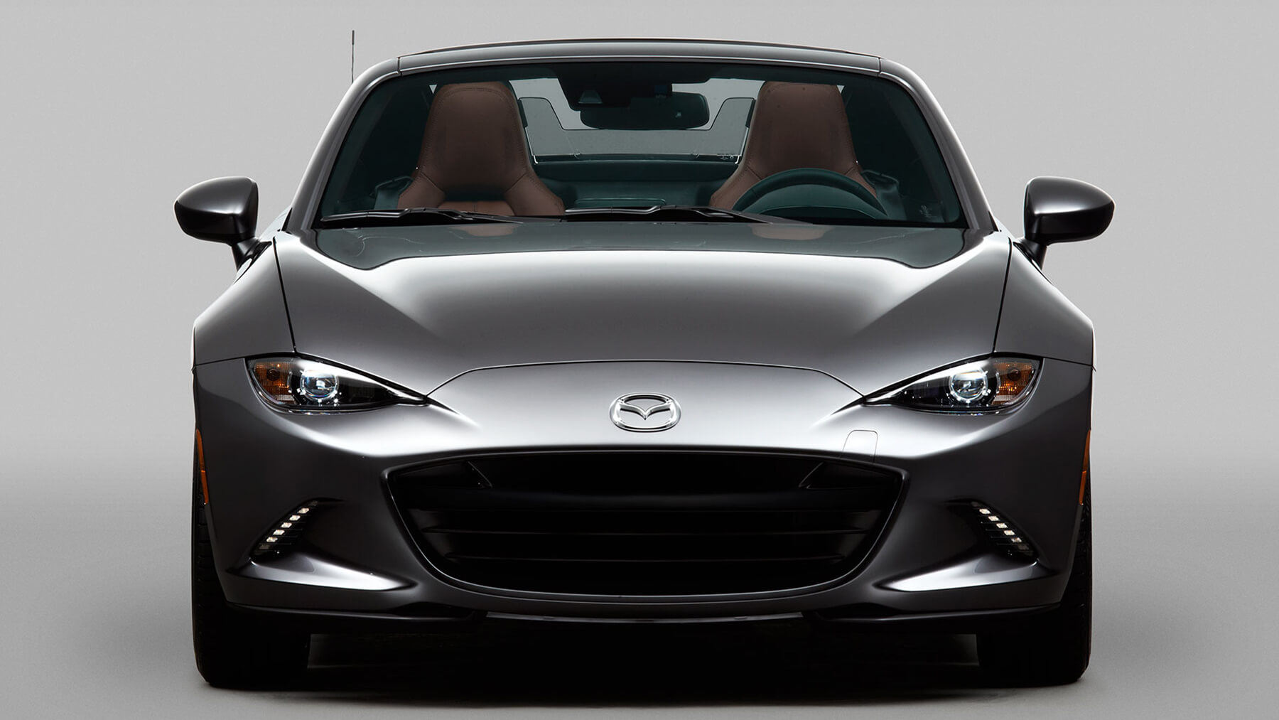 convertible mazda mx 5 miata rf 2017 mazda usa. Black Bedroom Furniture Sets. Home Design Ideas