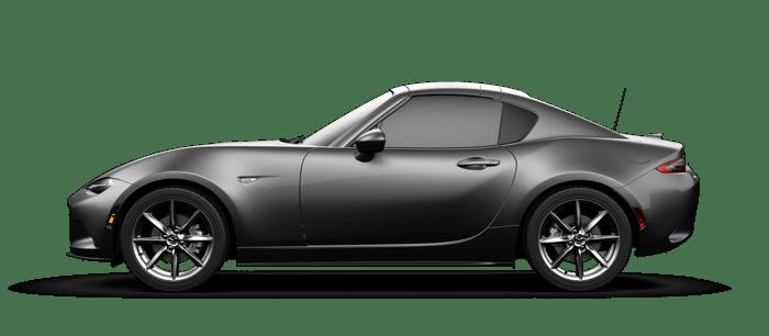Mazda Capital Services >> Keep Me Updated - Model Information | Mazda USA