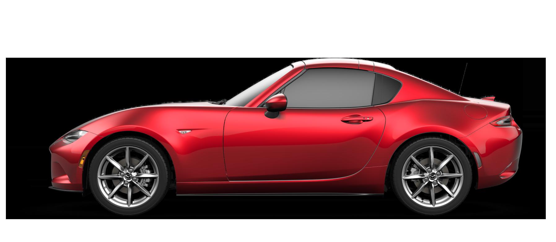 mazda usa official site cars suvs crossovers mazda usa rh mazdausa com Mazda Owner Manuals PDF Mazda Logo