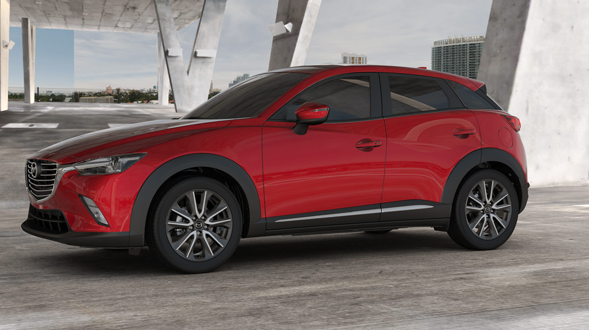 2018 mazda cx 3 new car release date and review 2018 mygirlfriendscloset. Black Bedroom Furniture Sets. Home Design Ideas