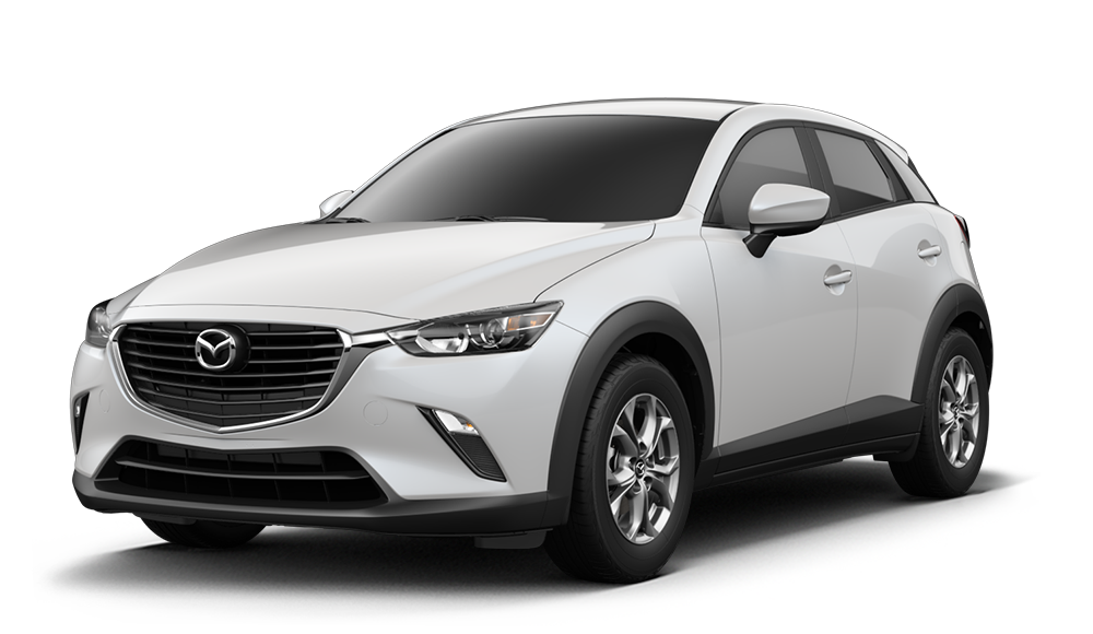 cars lakewood mazda co cx vehicles on new a march auto specials touring in save vehicle lease