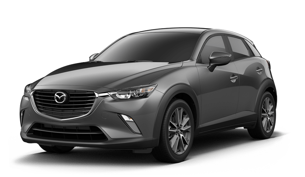 2018 mazda cx 3 subcompact crossover compact suv mazda usa. Black Bedroom Furniture Sets. Home Design Ideas