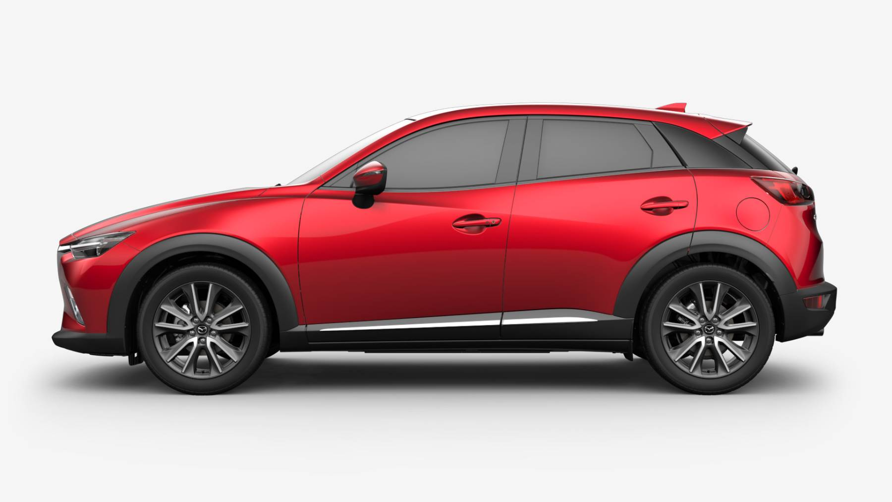 100 Who Owns Mazda Motor Company Ford Mazda Toyota