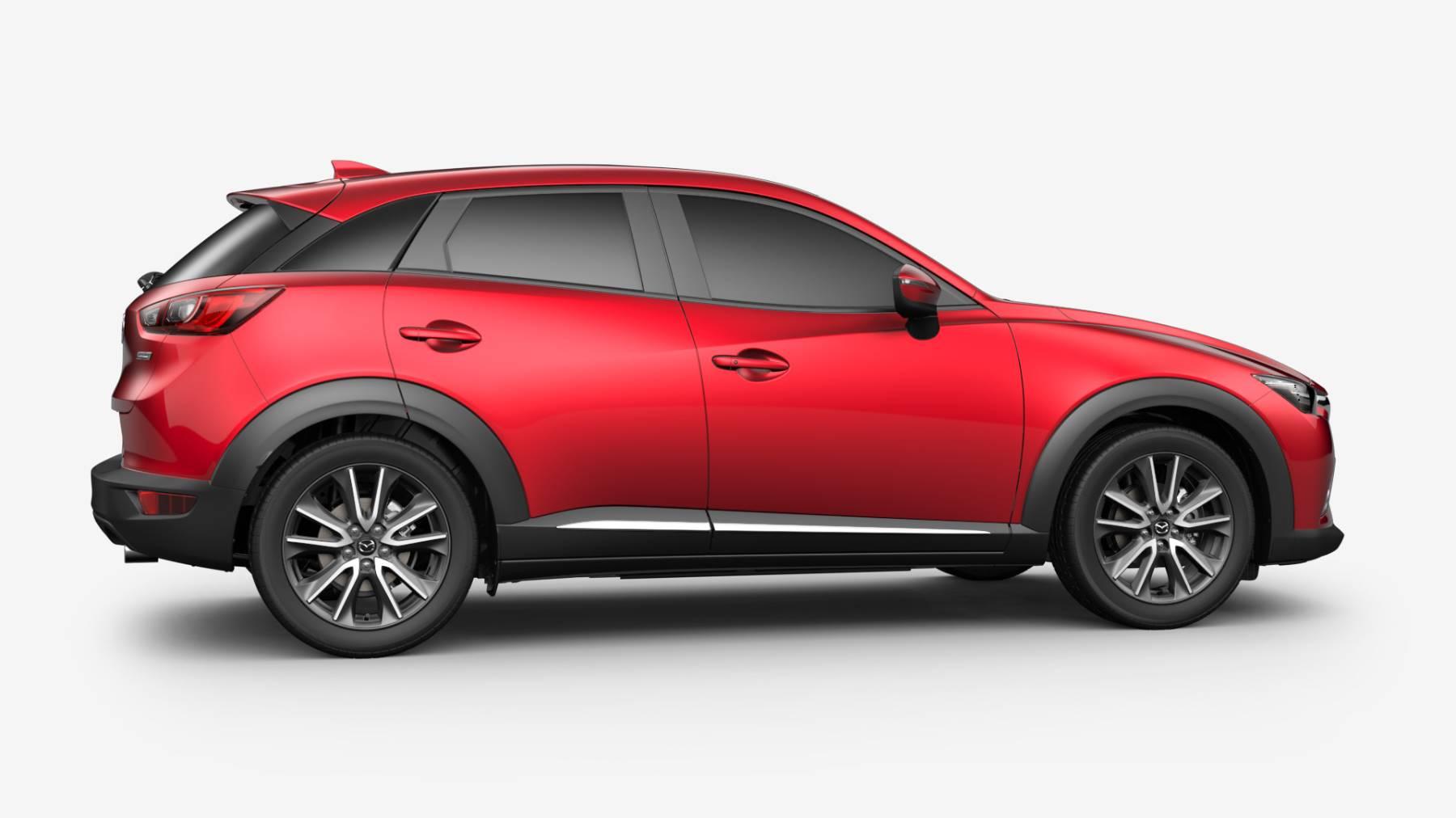 2014 Cx 5 Specifications Mazda Canada.html   Autos Weblog