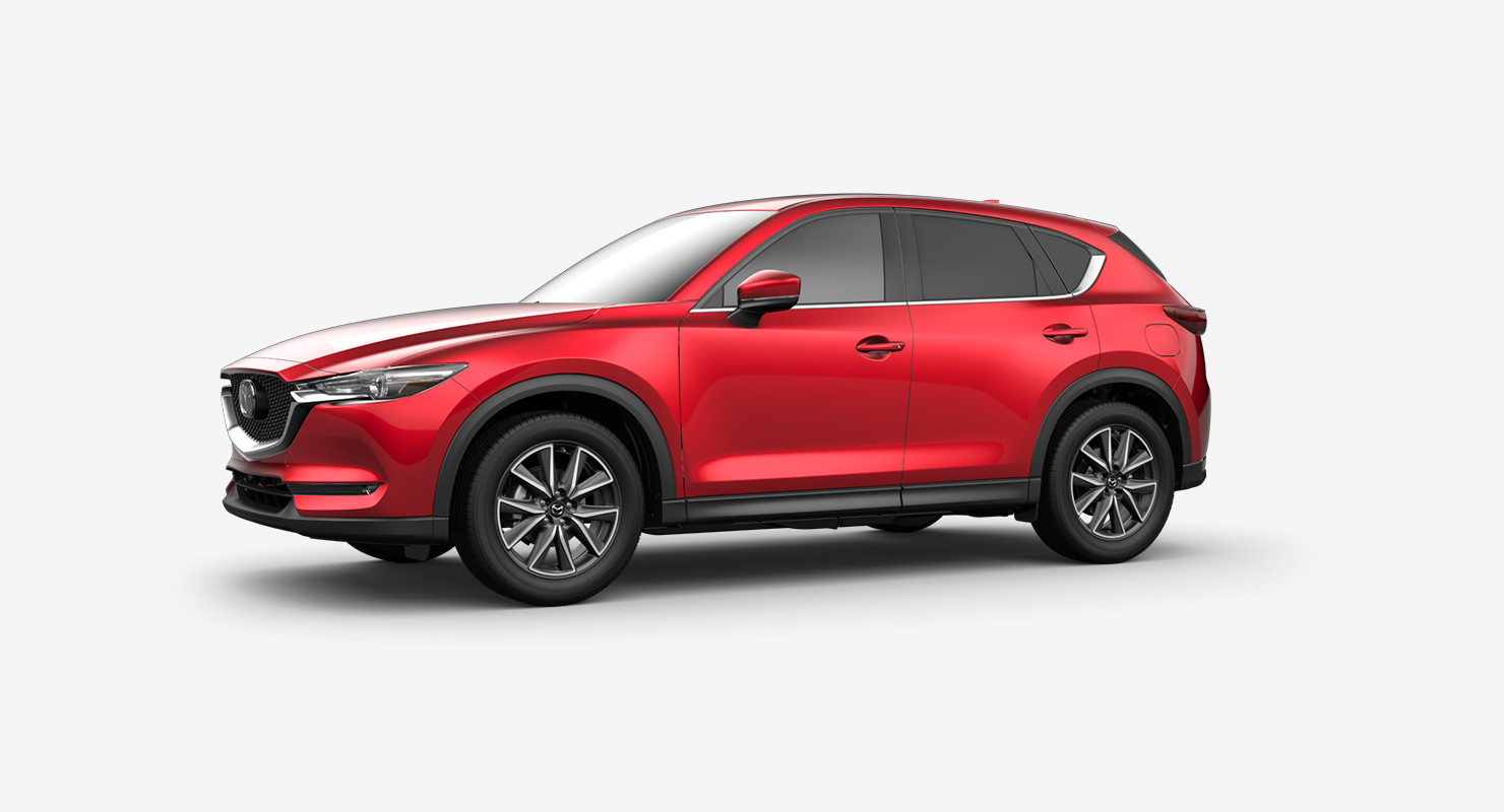 Crossover Suv Under 30 000 2018 2019 2020 Ford Cars