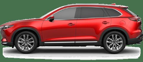 Mazda Dealers In Ohio >> New Used Car Dealerships Locate A Mazda Dealer Mazda Usa