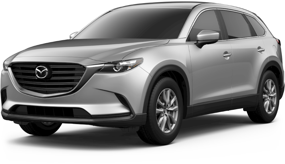 https://www.mazdausa.com/siteassets/vehicles/2018/cx-9/trims/sport/2018-mazda-cx-9-trims-sport.png