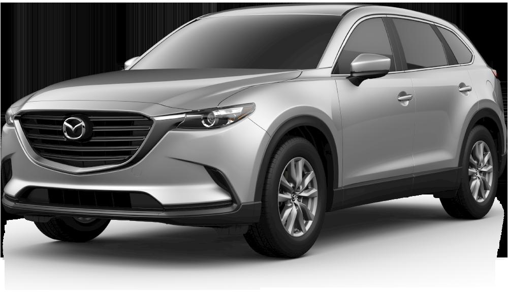 2018 Mazda CX 9 trims sport?w=360 2018 mazda cx 9 mazda usa  at bayanpartner.co