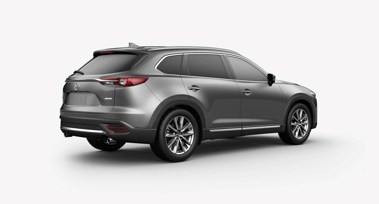 Hybrid Suv 7 Penger | New & Used Car Reviews 2018
