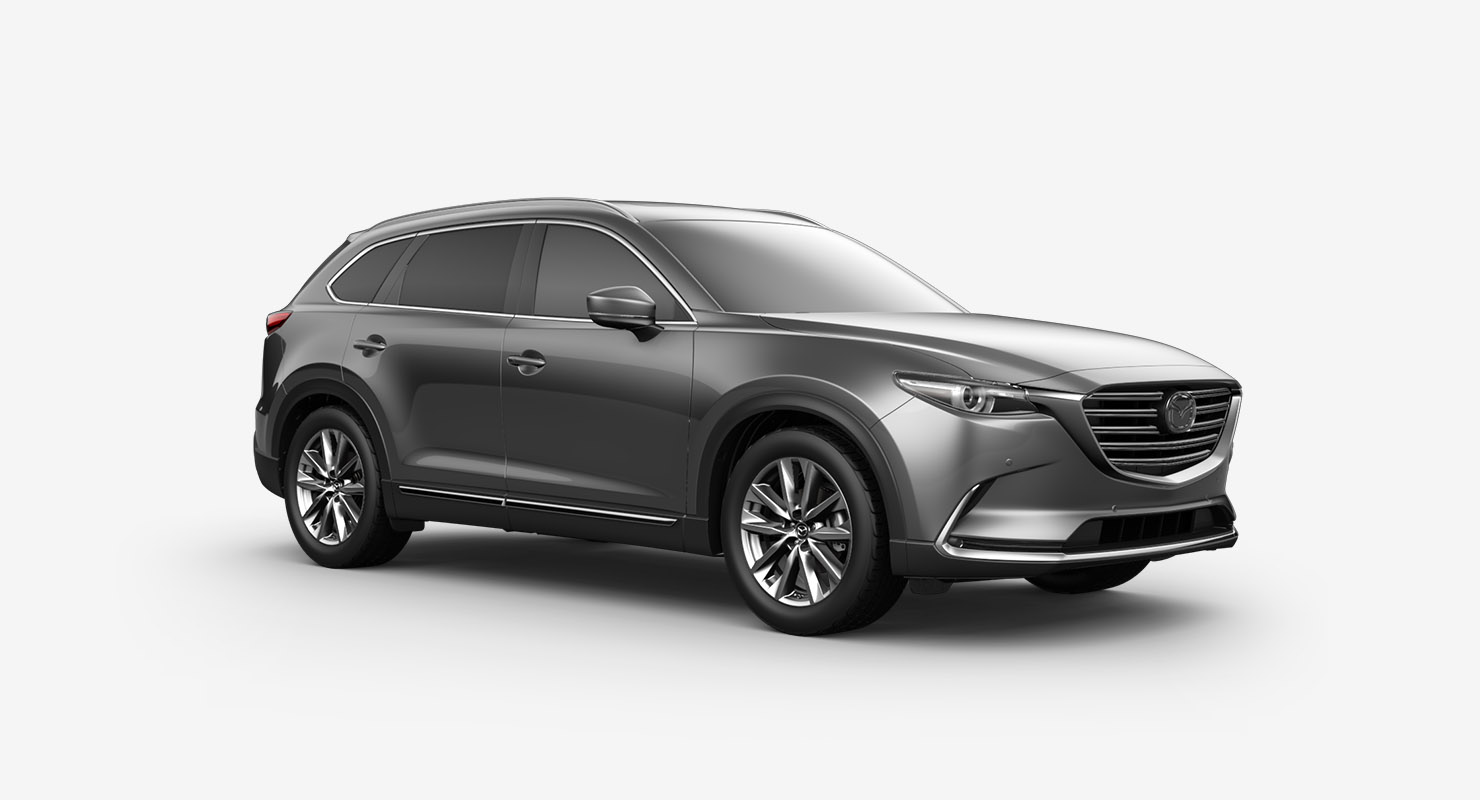 100 2018 mazda cx 9 review mazda quickly responds to one key fault with a 2018 cx 9. Black Bedroom Furniture Sets. Home Design Ideas