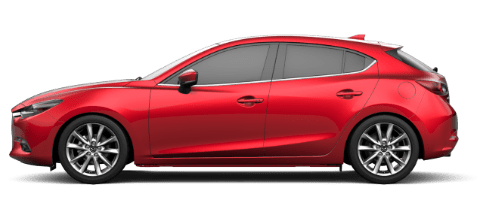 Current Mazda Incentives Financing Offers Mazda USA - Mazda cx 5 lease deals ny