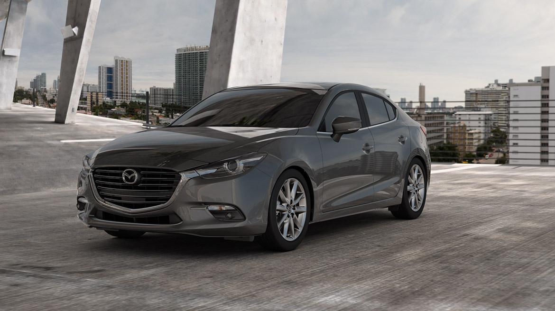 Mazda Sedan Pictures Videos Mazda Usa