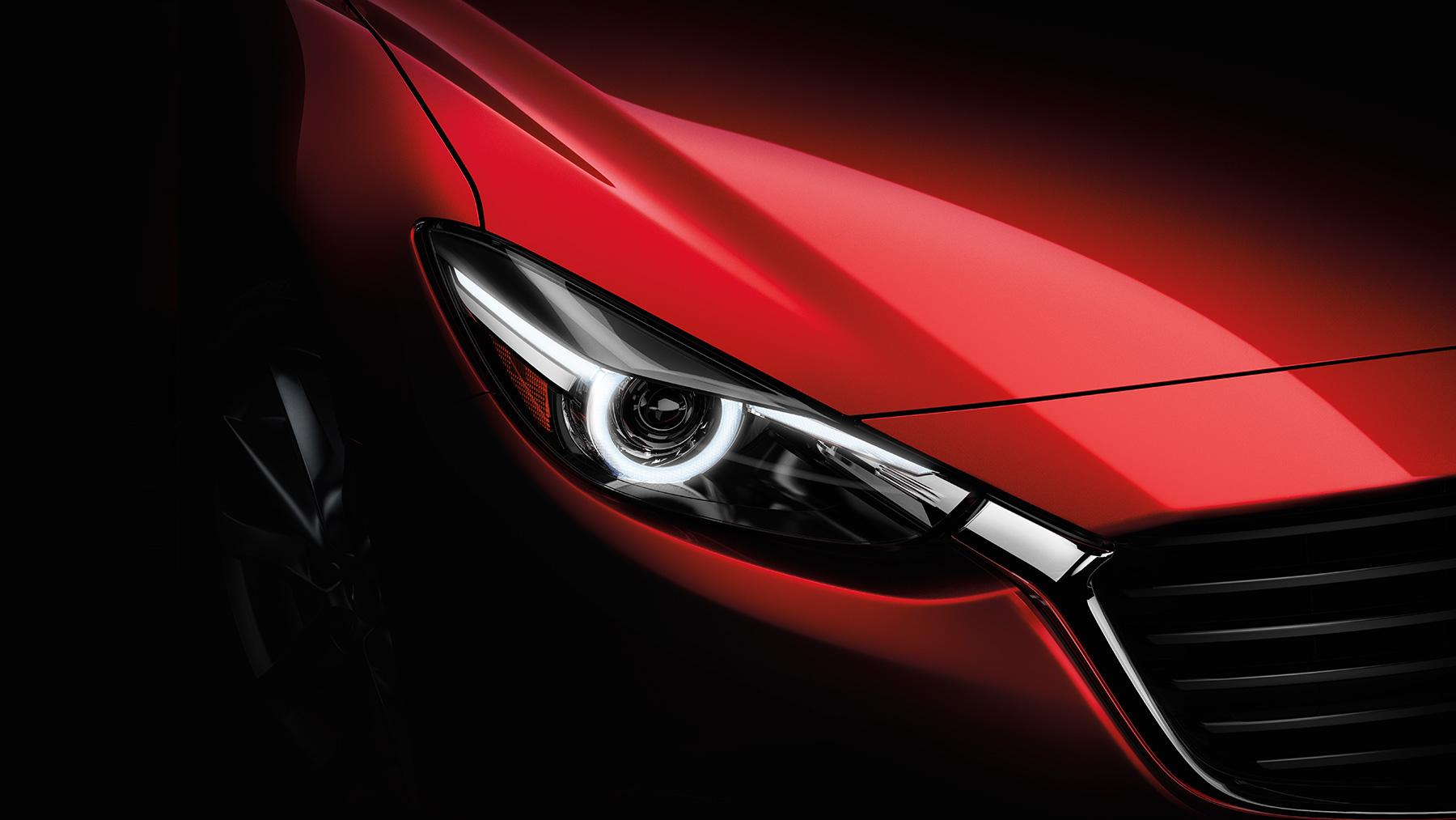 Edmunds True Value >> Mazda Build Price Your Vehicle Mazda Usa | Upcomingcarshq.com